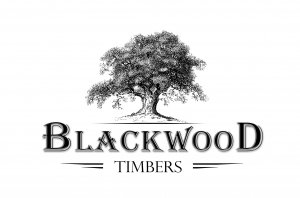 Blackwood Timbers